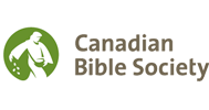 Canadian Bible Society